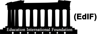 Education International Foundation