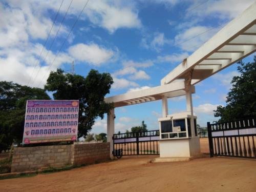 Jolly Phonics Training for Government Teachers at Tamilnadu, Hyderabad & Mahbubnagar